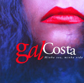 Gal Costa image on tourvolume.com