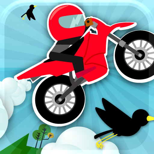 Dream Track Nation iOS